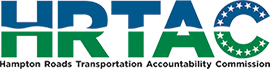 Transportation Authority Logo